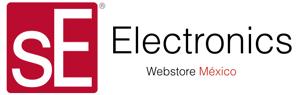 Se Electronics México